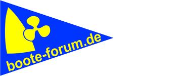 boote-forum.de - Das Forum rund um Boote